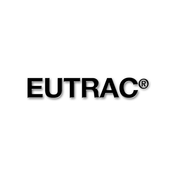 Website EUTRAC