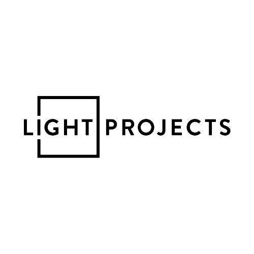 Light Projects